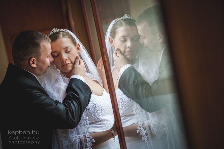 #esküvő fotózás - Budai vár - #wedding photo - Zsolt Furesz Photography - www.kepben.hu