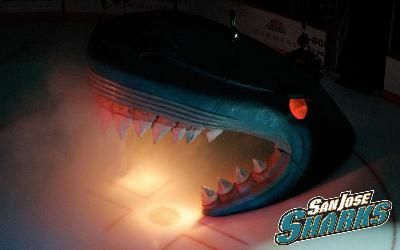 San Jose Sharks Tickets | Single Game Tickets & Schedule | Ticketmaster.com