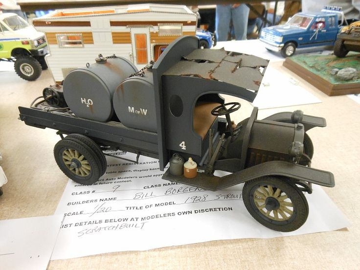 Toys For Trucks Wausau Wi : Best images about model cars on pinterest tow truck