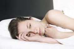 Morning Symptoms of Fibromyalgia