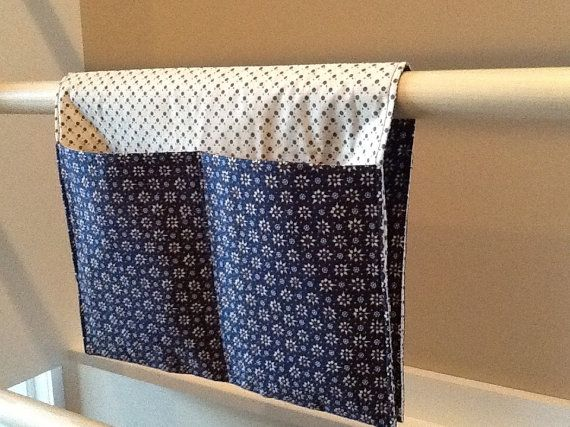 Crochet Patterns For Walker Bags : 1000+ ideas about Walker Bags on Pinterest Adult Bibs ...