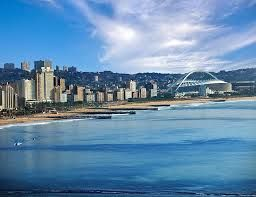 kwazulu natal pictures - Google Search