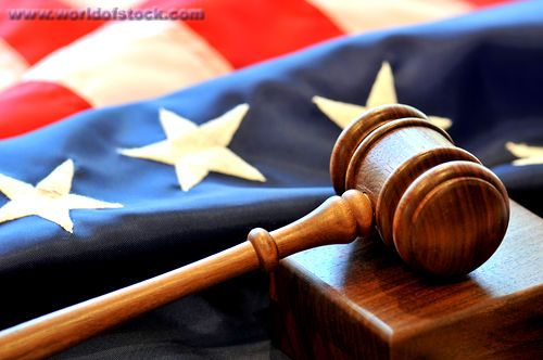 Article III Section I gives the judicial branch power to the supreme court and inferior courts. this is important because it gives the power of the judicial branch to interpret our laws.