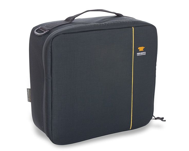 Mountainsmith Kit Cube Traveler * Discover this special product, click the image : Best hiking backpack