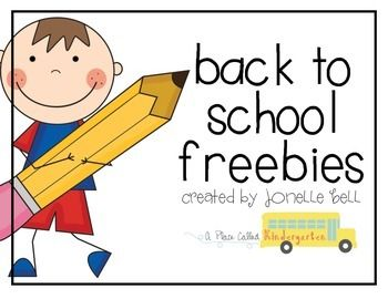 Simple ways to make parents and students feel special during the first few days of school. I add these bookmarks to my parent information packet. I put a pencil in my students'  cubbies for the kids to find on their first visit to school. Jonelle BellA Place Called Kindergarten