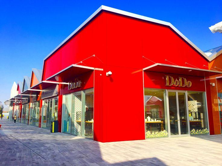 insegne negozi Scalo Milano, insegne Locate Triulzi, insegne luminose Milano e Provincia