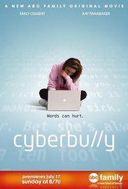 Cyberbully (TV Movie 2011) - IMDb