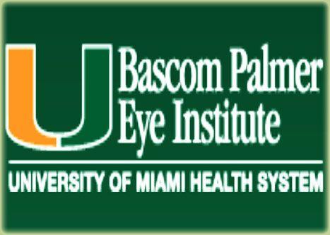 Eye care, eye doctor, opomintrist, eye care center, glaucoma symptom, glaucoma treatment, glaucoma surgery, glaucoma information, narrow open angle,
