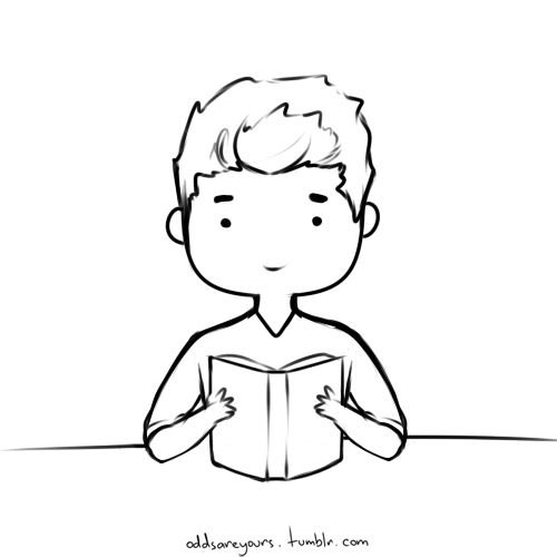 THE INFERNAL DEVICES, TFIOS, THE ENDING OF ALLEGIENT , AND SO MANY OTHER BOOKS. THIS WILL BE THE PJO FANDOM WHEN WE READ THE BOOK OF OLYMPUS.