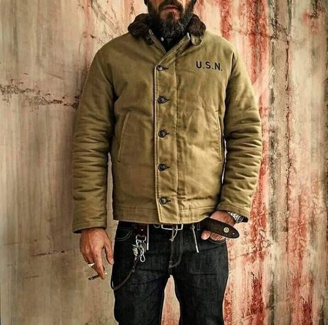 Qualité, savoir faire, patine du temps. : Photo