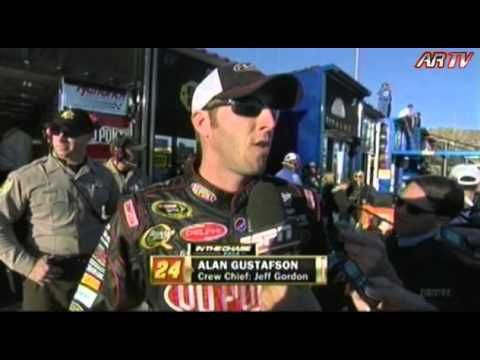 See our new post (Jeff Gordon Wrecks Clint Bowyer @ Phoenix 2012 (Fight and Interviews Included)) which has been published on (Collectible and Memorabilia Shop) Post Link (http://jeffgordoncollectibles.com/jeff-gordon-wrecks-clint-bowyer-phoenix-2012-fight-and-interviews-included/)  Please Like Us and follow us on Facebook @ https://www.facebook.com/livescores/
