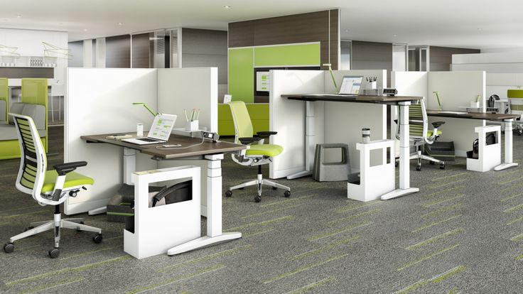 Ology Storr Office Environments New And Used Furniture For The Raleigh Greensboro