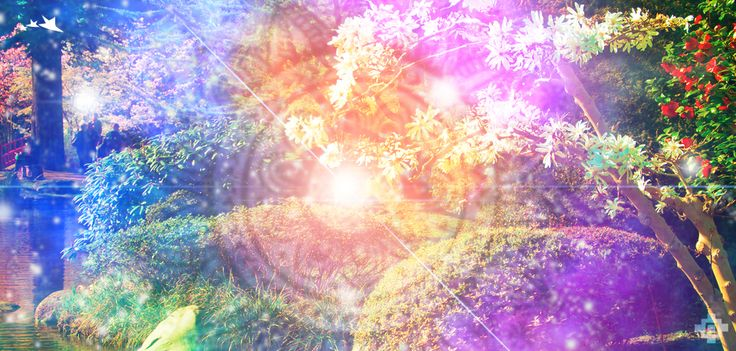 Would you like to experience yourself as an inspired and an inspirational being?  Join 7 Day Life Force Energy Booster to find the way to live the life you love  and burst with creativity as a Supernova that you truly are! http://goo.gl/Lvaw6d
