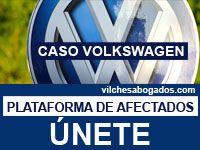Hernandez-Vilches || Abogado Madrid, Primera consulta GRATIS, Abogado Penal, Abogado de familia