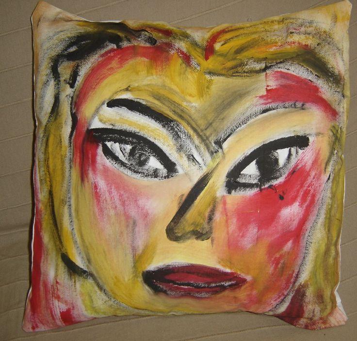 Era do Picasso