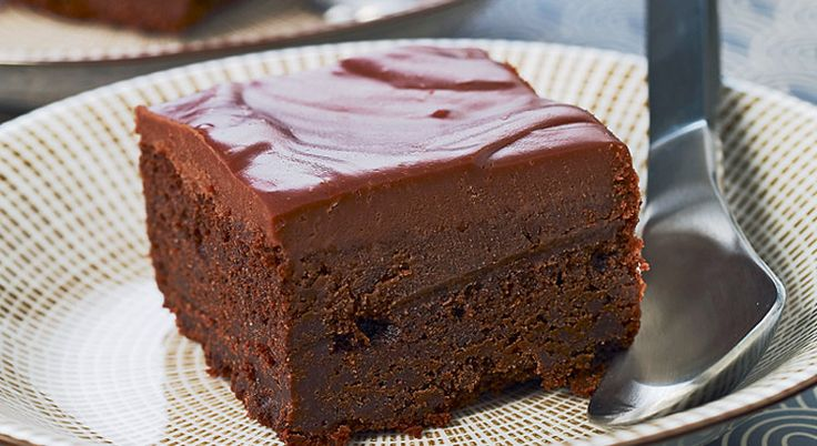La saveur de ce gâteau au mascarpone et au chocolat vous invite à une petite escapade au royaume des délices !