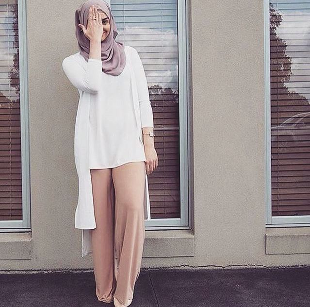 Hijabershub.fh #hijabfashion