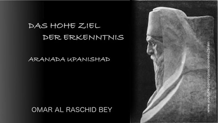 """the Jewish architect Friedrich  Arndt-Kürnberg, converted into Islam and better known as the eccentric """"seer""""  Omar al-Raschid Bey, was one of the most colorful figures, a patriarch with a  big gray beard walking around in the artists' quarters of Schwabing dressed in a  Bedouin top with a yellow and green belt, a red fez, and high leather boots"""