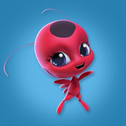 Resultado de imagem para convite ioio ladybug