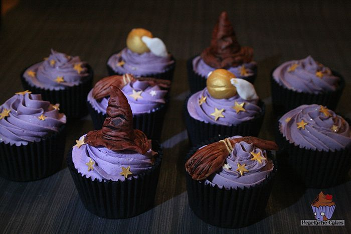 I want to make these