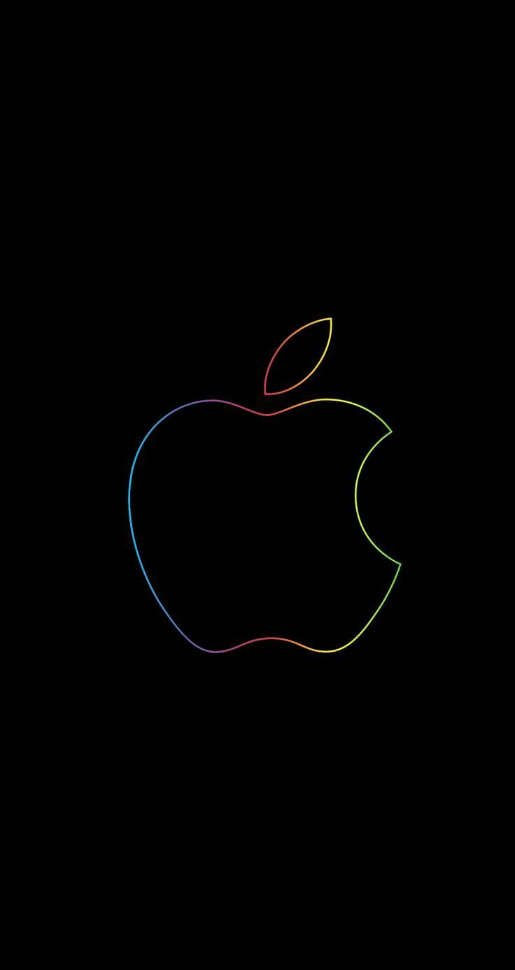 Hd Wallpapers Apple Wallpaper Iphone Apple Logo Wallpaper Iphone Apple Logo Wallpaper