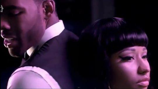 Videoclip: Mario feat Nicki Minaj - Somebody Else  http://www.emonden.co/videoclip-mario-feat-nicki-minaj-somebody-else