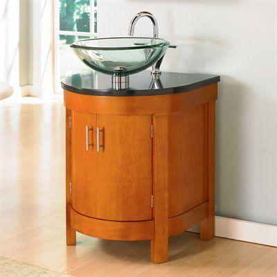 Decolav 24 Bathroom Vanity 14 best vanity images on pinterest | bathroom remodeling, bathroom
