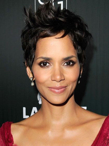 8 short cuts definedHair Ideas, Hall Berries, Hair Style, Halle Berry, Thick Hair, Long Hair Hairstyles, Shorts Cut, Shorts Hairstyles, Cute Pixie Cut
