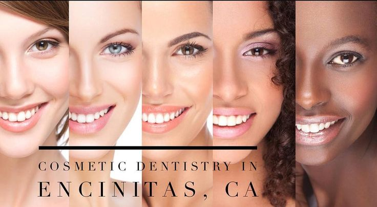 Veneers have been known to provide benefits to the following: #Crooked teeth #Chipped teeth #Cracked teeth #Spaced teeth #Discolored teeth #Misshapen teeth A braces alternative