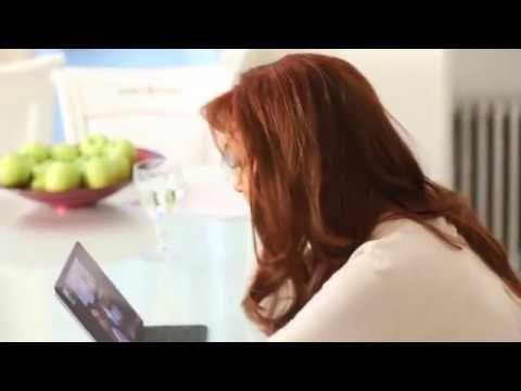 Cristina Kirchner y Gabriel el panadero que canta
