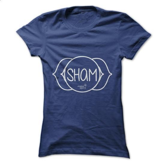 Third Eye Chakra Yoga T - #white shirt #graphic t shirts. SIMILAR ITEMS => https://www.sunfrog.com/Fitness/Third-Eye-Chakra-Yoga-T-61678404-Ladies.html?60505