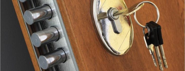 24 hours Locksmith Services In Calgary