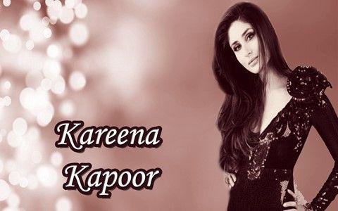 Kareena Kapoor Hot New Images