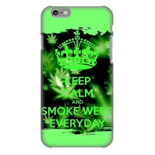 Kep Smoke