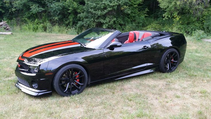 Chevrolet: Camaro 2SS CONVERTIBLE 2011 camaro convertible 2 ss rs tons of mods and extras no reserve View http://auctioncars.online/product/chevrolet-camaro-2ss-convertible-2011-camaro-convertible-2-ss-rs-tons-of-mods-and-extras-no-reserve/