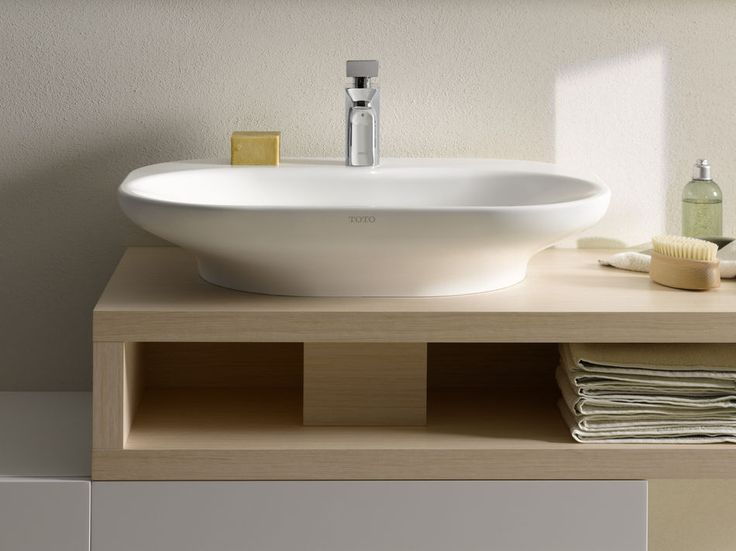 1000 images about bathroom vanity basin on pinterest. Black Bedroom Furniture Sets. Home Design Ideas