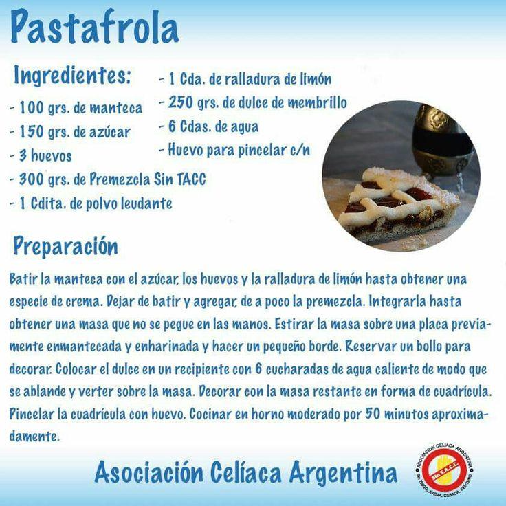 277 best comidas tipicas argentinas images on pinterest gluten argentinian recipes gluten free dairy free argentina allergy free allergies menu pasta food ideas forumfinder Gallery