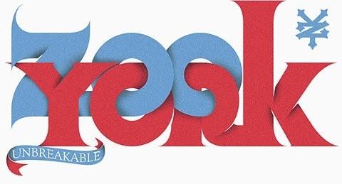 . typography