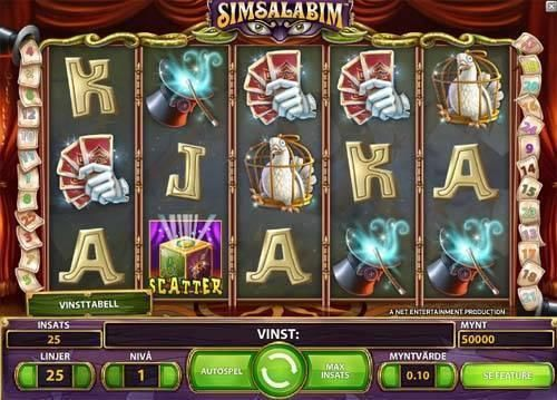 amsterdams casino free slot games | http://pearlonlinecasino.com/news/amsterdams-casino-free-slot-games/
