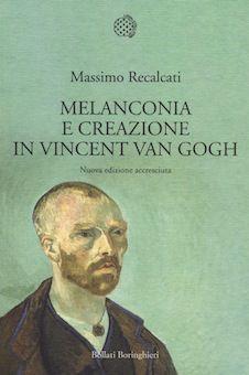 빈센트 반 고흐의 우울증과 창조 byMassimo Recalcati 2014년 10월 출간, 160페이지 아무도 고흐의 우울증과 그림을 연결시켜본적이 없다. 저자는 그렇게 해서 고흐의 가족내의 정신병에서 시작하여 여러 사실들 간의 새롭고 의미있는 관계를 설정한다. 고흐는 그의 형이 죽은지 1주년에 태어났고 그의 이름을 물려 받는다. 형을 대신한다는 수치심때문에 그는 아웃사이더로서의…