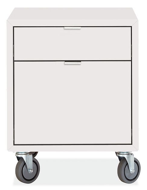 Stainless Steel File Cabinet Filing Cabinet Office Supplies Design Office Supplies Logo