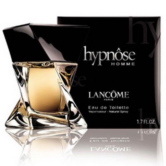Hypnose Perfume for Men by Lancôme
