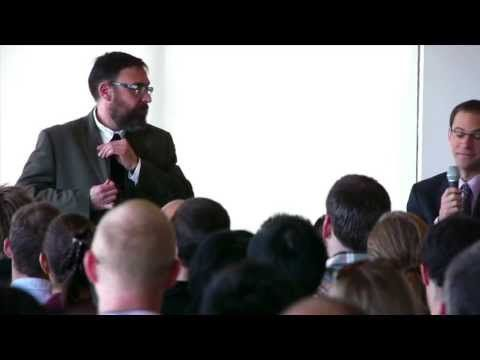 Mike Monteiro: F*ck You, Pay Me - YouTube