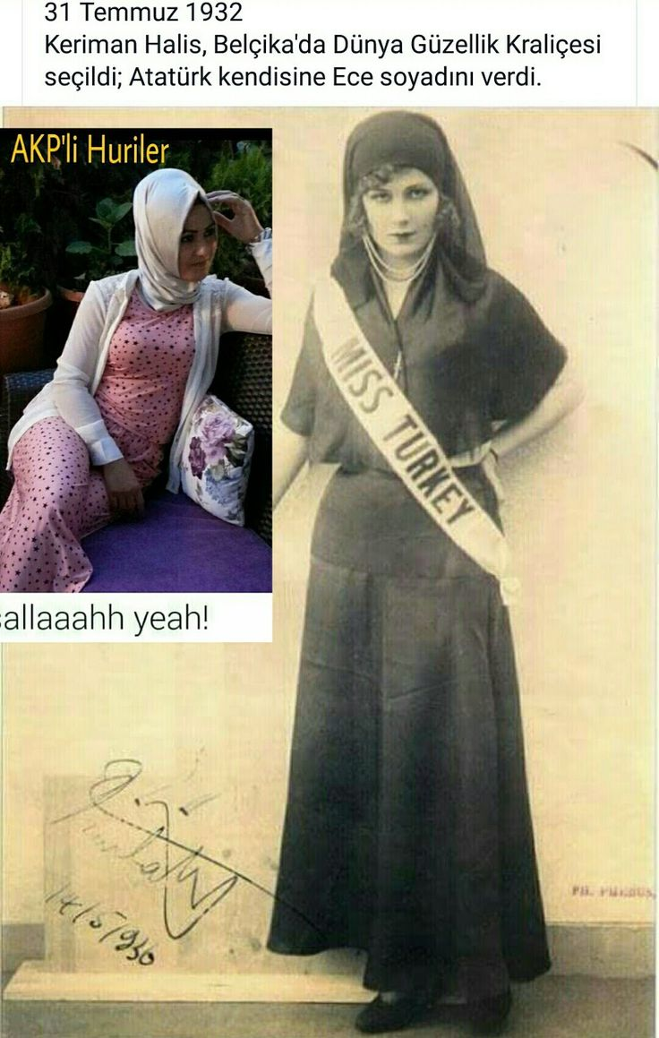 rahibe bonesi