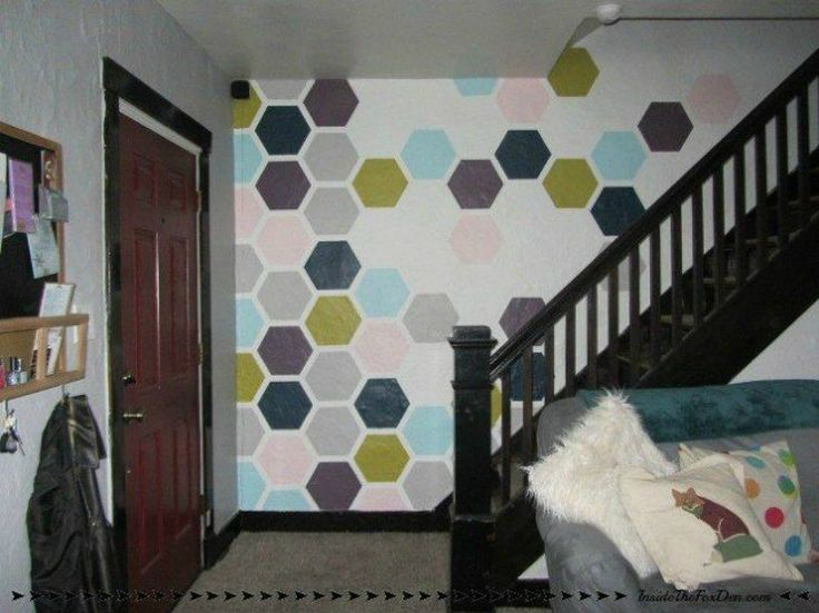 s if your stairway walls are empty here s what you re missing, wall decor, A…                                                                                                                                                                                 More