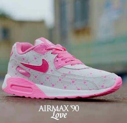Nike Airmax Love T90 pink  High Quality  Size 36-40  Harga diskon  Rp.230.000. Jadi Rp.210.000  Belum termasuk Ongkir. Order tinggal hubungi CS / DM  #grosirbandung #grosirjaket #grosircelana #grosirkaos #jaketmurah #jaketparka #jaketsweater #jaketfleece #jaketparasit #celanamurah #celanajeans #celanajoger #celanacargo #celanachino #celanapanjang #sweateroblong #jaketkeren #pusatgrosir #distrobandung #jaket #sweater #kaos #reseller #dropship