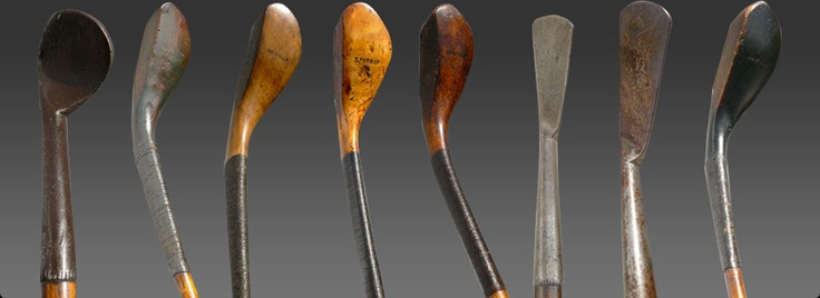 Google Image Result for http://www.richardmetzgolfinstruction.com/sale/index_files/antique_golf_club_collection_hero.jpg