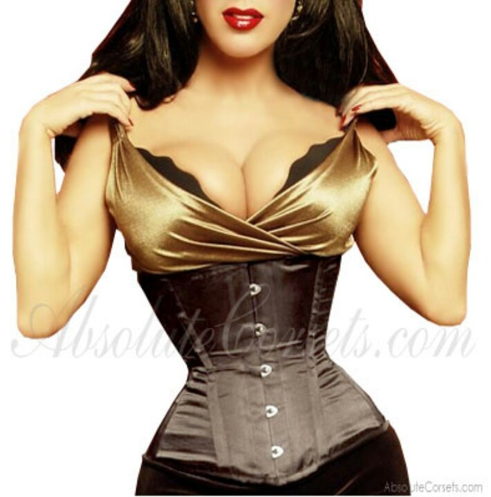 In Stock Corset Waist Training Corset Absolute Corsets is your one stop  Corset Shop for a satin corset  Largest selection of satin corsets at the  lowest