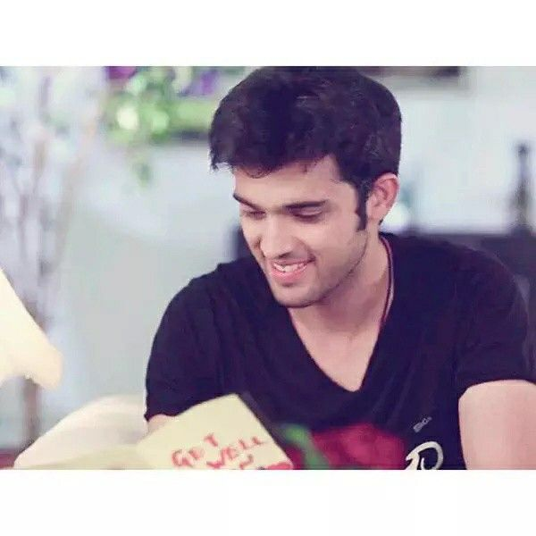very very cute smile manik