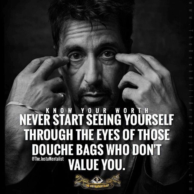 Short Good Morning Quotes For Friends: 57 Best Dope Quotes Images On Pinterest